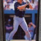 1999 Upper Deck 35 Keith Lockhart