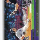 2000 Topps Opening Day #43 Luis Gonzalez