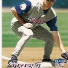 2000 Ultra #108 Troy Glaus