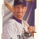 2000 Upper Deck MVP #65 Luis Gonzalez