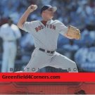 2005 Upper Deck #317 Keith Foulke