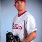 2008 Upper Deck #608 Brad Lidge
