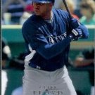 2008 Upper Deck #665 Cliff Floyd