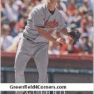2008 Upper Deck First Edition #310 Jeremy Guthrie