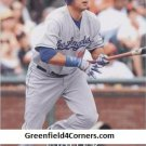 2008 Upper Deck First Edition #387 Andre Ethier