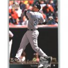 2010 Upper Deck #515 Lyle Overbay
