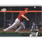 2010 Upper Deck #55 Stephen Drew
