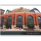 2010 Upper Deck #556 Milwaukee Brewers BP