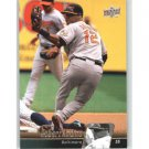 2010 Upper Deck #81 Robert Andino