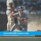 1991 Stadium Club #474 John Russell