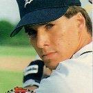 1991 Stadium Club #355 Travis Fryman