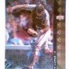 1994 SP #53 Javier Lopez
