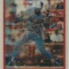 1989 Sportflics 14 Fred McGriff