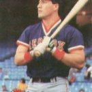 1991 Stadium Club #459 Phil Plantier RC