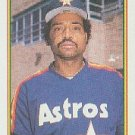1990 Bowman 68 Jose Cano RC