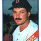 1988 Topps 152 Jody Reed RC