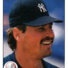 1990 Upper Deck 530 Dale Mohorcic