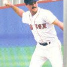 1989 Fleer #96 Jody Reed ( Baseball Cards )