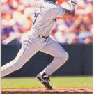1996 Upper Deck #63 Eric Young