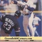 1995 Upper Deck #54 Pat Listach