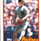 1989 Topps 748 Jimmy Jones