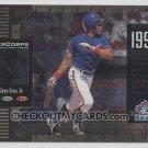 1998 UD3 #43 Jose Cruz Jr