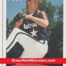 1991 Classic/Best 411 Jim Lewis