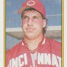 1990 Bowman 42 Rob Dibble