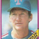 1988 Topps 680 Charlie Hough