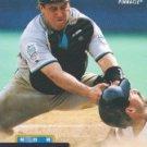 1994 Pinnacle 173 Bob Natal