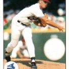1990 Upper Deck 541 Shawn Hillegas