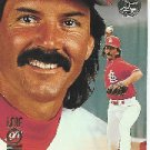 1996 Studio #32 Dennis Eckersley