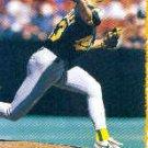 1995 Topps #45 Dennis Eckersley