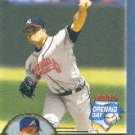 2003 Topps Opening Day #59 Mike Hampton