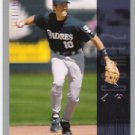 2001 Upper Deck MVP #279 Chris Gomez
