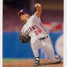 1993 Upper Deck #70 Derek Lilliquist