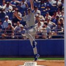 1999 Stadium Club 123 Jeff King