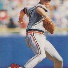 1991 Stadium Club #429 Scott Aldred