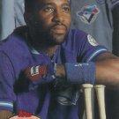 1992 Stadium Club 10 Joe Carter