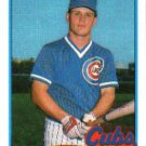 1989 Topps 613 Gary Varsho