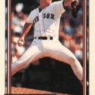 1992 Topps 694 Mike Gardiner