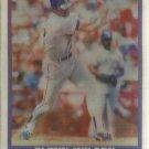 1989 Sportflics 12 Glenn Wilson