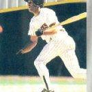 1989 Fleer #299 Roberto Alomar ( Baseball Cards )