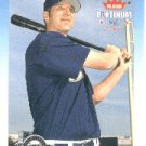 2002 Fleer Platinum #217 Richie Sexson