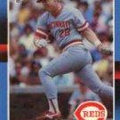 1988 Donruss #206 Buddy Bell