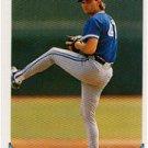 1993 Topps #752 Pat Hentgen ( Baseball Cards )