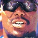 1992 Pinnacle #310 Bobby Bonilla SH