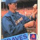 1985 Topps #362 Craig McMurtry