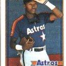 1991 Topps 59 Eric Yelding