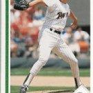 1991 Upper Deck 230 Dennis Rasmussen
